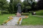 2021_08_08-PL-Wieliczka-020