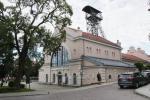 2021_08_08-PL-Wieliczka-025
