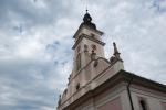 2021_08_08-PL-Wieliczka-026