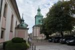 2021_08_08-PL-Wieliczka-027