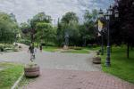 2021_08_08-PL-Wieliczka-028