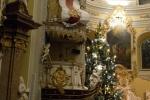 2017_01_04 Terchovské Vianoce 015