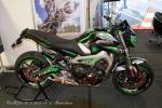 2017_03_10 Medzinárodná výstava motocyklov a príslušenstva Motocykel 010