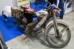 2017_03_10 Medzinárodná výstava motocyklov a príslušenstva Motocykel 017