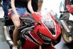 2017_03_10 Medzinárodná výstava motocyklov a príslušenstva Motocykel 020