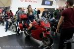 2017_03_10 Medzinárodná výstava motocyklov a príslušenstva Motocykel 024