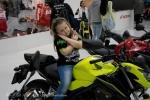 2017_03_10 Medzinárodná výstava motocyklov a príslušenstva Motocykel 025