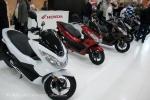 2017_03_10 Medzinárodná výstava motocyklov a príslušenstva Motocykel 029