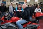 2017_03_10 Medzinárodná výstava motocyklov a príslušenstva Motocykel 031