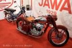 2017_03_10 Medzinárodná výstava motocyklov a príslušenstva Motocykel 043