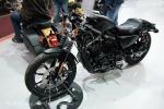 2017_03_10 Medzinárodná výstava motocyklov a príslušenstva Motocykel 054