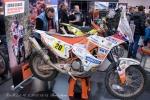 2017_03_10 Medzinárodná výstava motocyklov a príslušenstva Motocykel 062