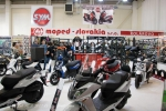 2017_03_10 Medzinárodná výstava motocyklov a príslušenstva Motocykel 070