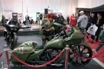 2017_03_10 Medzinárodná výstava motocyklov a príslušenstva Motocykel 071