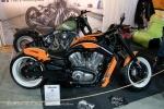 2017_03_10 Medzinárodná výstava motocyklov a príslušenstva Motocykel 080