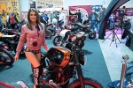 2017_03_10 Medzinárodná výstava motocyklov a príslušenstva Motocykel 081