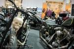 2017_03_10 Medzinárodná výstava motocyklov a príslušenstva Motocykel 082