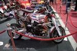 2017_03_10 Medzinárodná výstava motocyklov a príslušenstva Motocykel 086