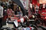 2017_03_10 Medzinárodná výstava motocyklov a príslušenstva Motocykel 088