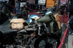 2017_03_10 Medzinárodná výstava motocyklov a príslušenstva Motocykel 090