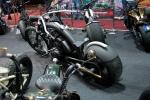 2017_03_10 Medzinárodná výstava motocyklov a príslušenstva Motocykel 091