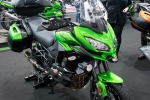 2017_03_10 Medzinárodná výstava motocyklov a príslušenstva Motocykel 094