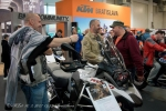 2017_03_10 Medzinárodná výstava motocyklov a príslušenstva Motocykel 096