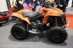 2017_03_10 Medzinárodná výstava motocyklov a príslušenstva Motocykel 099