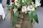 2017_03_11 Medzinárodná výstava orchideí 089