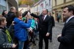 2016_10_25 Návšteva prezidenta SR v Trenčíne 021