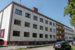 015 Škola OU