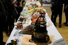 2016_10_06 O najkrajšiu tortu Slovenska 043