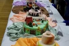 2016_10_06 O najkrajšiu tortu Slovenska 044
