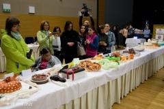 2016_10_06 O najkrajšiu tortu Slovenska 062