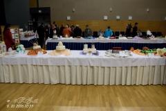 2016_10_06 O najkrajšiu tortu Slovenska 077