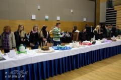 2016_10_06 O najkrajšiu tortu Slovenska 083