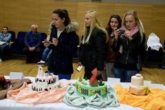 2016_10_06 O najkrajšiu tortu Slovenska 088