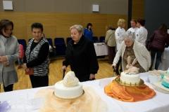 2016_10_06 O najkrajšiu tortu Slovenska 095