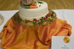2016_10_06 Detská torta 001