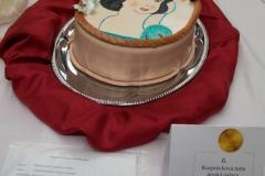 2016_10_06 Rozprávková torta - detská oslava 001