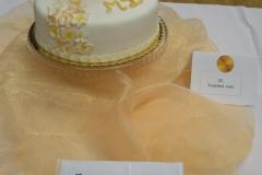 2016_10_06 Svadobná torta 001