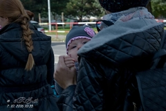 2016_10_07 Medzinárodný týždeň nosenia detí 016
