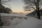 2017_01_29 Vršatské Podhradie - Pruské 034