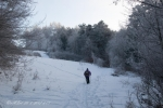 2017_01_29 Vršatské Podhradie - Pruské 046