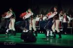 2017_12_17 Čarovné Vianoce 138