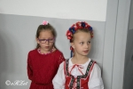 2017_05_20 Dežerická cifrovačka 037