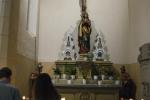 2018_07_15 Farský kostol 003