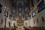 2018_07_15 Farský kostol 005