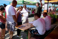 2016_07_23 Fazuľovica v Dolnom Hričove 020