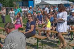 2016_07_23 Fazuľovica v Dolnom Hričove 066